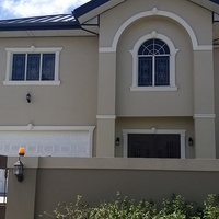 Newly Build House Located in Central
