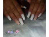 Elysian Touch Nails
