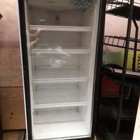 Chiller used, excellent working order