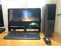 Desktop PC Rental 2