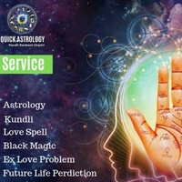 astrologer and PSYCHIC spiritualist