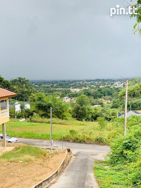 Windsor Heights Arima land Fully approved-4