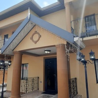 Aranguez 5 Bedroom Furnished House for Residential or Commercial - Read Descript
