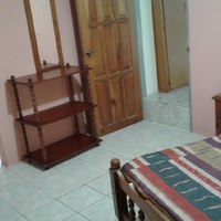 Mahaica Point Fortin 1 Bedroom Apartment