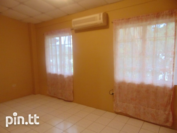 DIEGO MARTIN UNFURNISHED 3 BEDROOMS, 2 1/2 BATH TOWNHOUSE-7