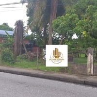 Prime Commercial Land Available