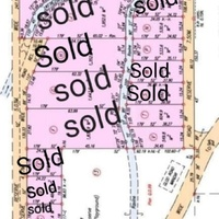 TableLand Lots Only A Few Remain Located Inside Glod Road Call Now