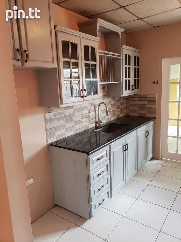 3 Bedroom Home Trincity-3