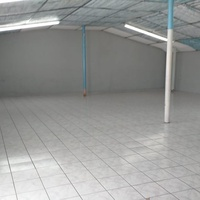 Curepe Commercial Space 1550s/f