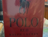Polo Red Cologne