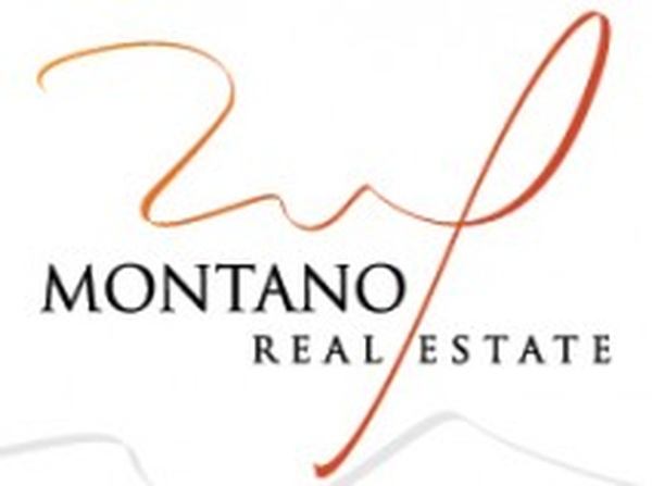 Montano Real Estate