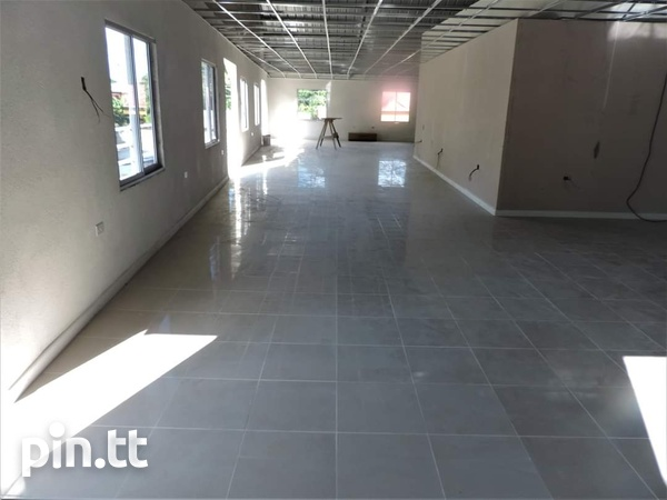 Commercial Spaces Claxton Bay-5