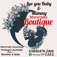 Mummy and Baby Essential Care Packages