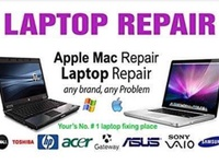 ALL LAPTOP/PC SERVICES