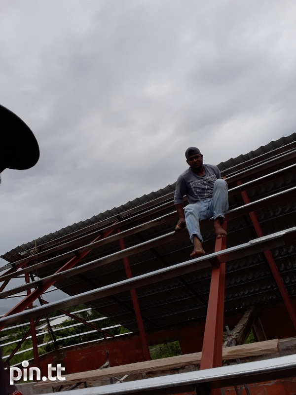 Quality Roofing Works-1