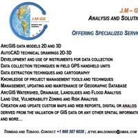 GIS Analysis and Solutions