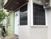 Commercial Kitchen In Maraval