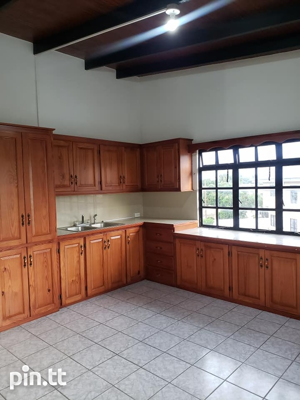 ARIMA SPACIOUS APARTMENT WITH 2 BEDROOMS-1