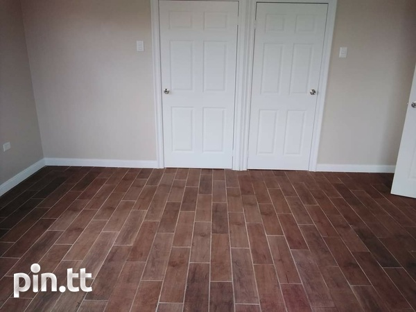 Charlieville 4 bedroom house-6