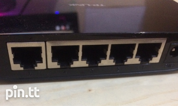 5 port tp-link switch-2
