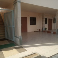 Funished One Bedroom Charlieville, Chaguanas