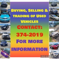 Cars for sale Other brands, 2010, ANY