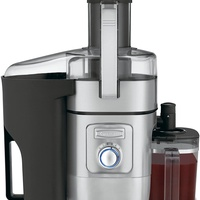 Cuisinart juice extractor CJ1000