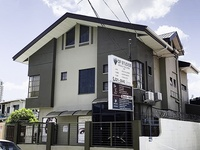 Woodbrook Commercial Property