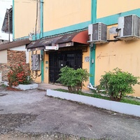 Commercial Spaces in Arima