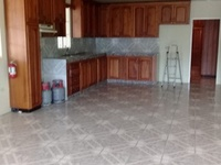 Tobago Unfurnished Apartment with 2 bedrooms