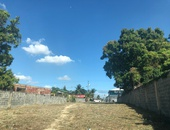 Approved Commercial Chaguanas Land