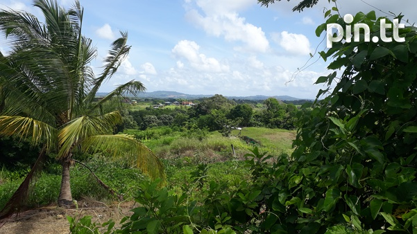 1 Acre Homestead Freehold Land Available-4