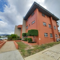 Trincity East Gate 3 Bedroom Apartment