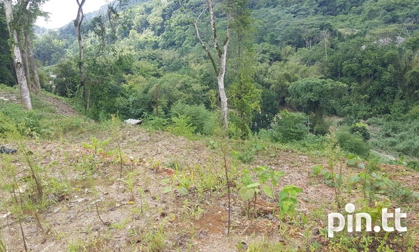 PLOTS OF LAND BLANCHISSEUSSE RD ARIMA CASH BUY ONLY-8