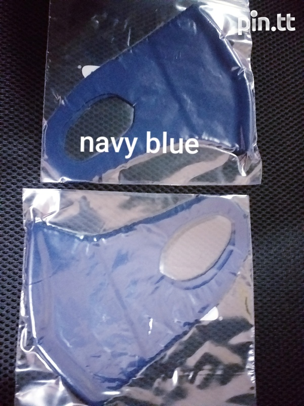 School Facemask small-3XL-11