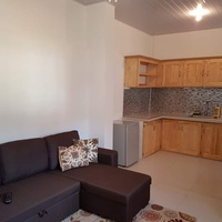 FURNISHED DIEGO MARTIN APARTMENT