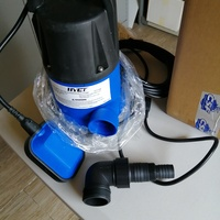 Brand New 1/2 HP Submersible Pump