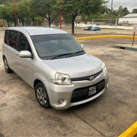 Toyota Other, 2014, PDU