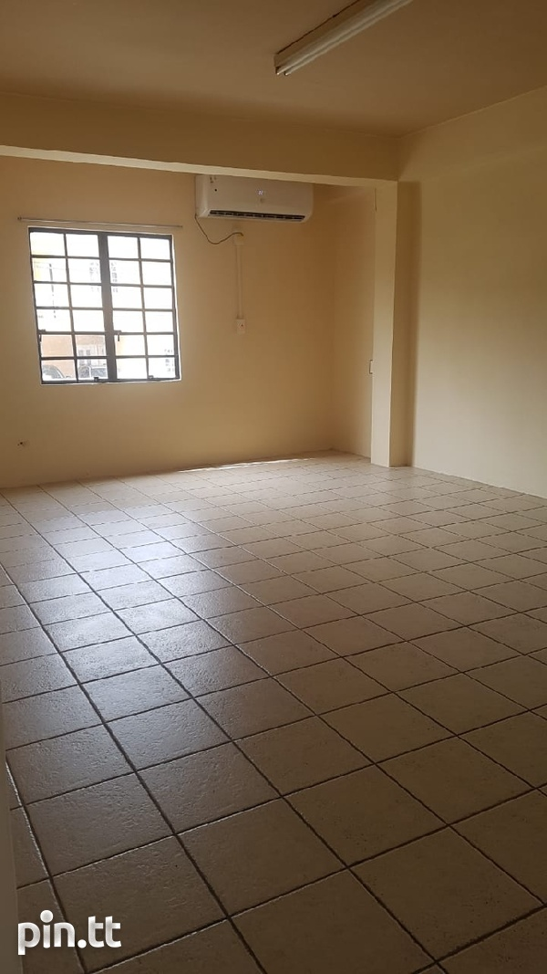 Two bedroom apartment-2