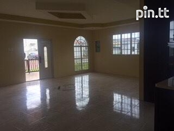 Large 3 Bedroom 2 Bath House in St Helena-4