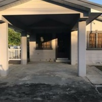 Cosy Modern Flat 3 Bedrooms Cunupia Chaguanas