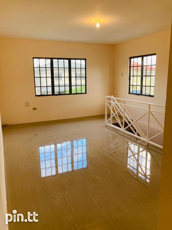 Charlieville 3 Bedroom House-7