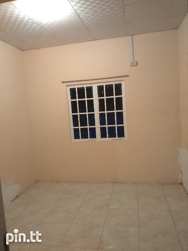 Apartment with 2 Bedrooms-8