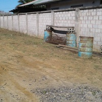 Chaguanas Land Available