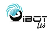 iBot Company Limited