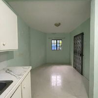 AIR CONDITIONNED APT IN DIAMOND VALE