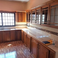 2 BEDROOM UNFURNISHED APARTMENT CHARLIEVILLE