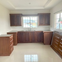 BRAND NEW TWO BEDROOM APARTMENT, ARIMA