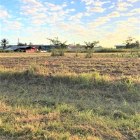 2.7 Acres with approvals located near Pricesmart Chaguanas