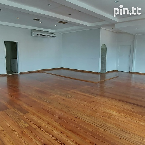 Commercial Property Areapita Avenue-4